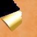 risspaper orange
