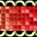 kreisband02