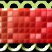kreisband2