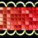 schattenband02