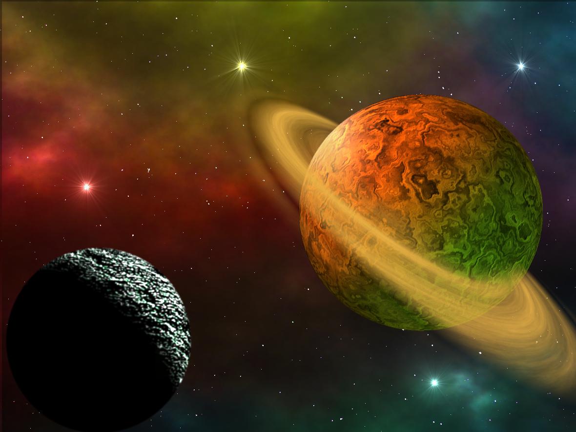 Atemberaubend Sonnensystem Layout Diagramm Bilder - Elektrische ...